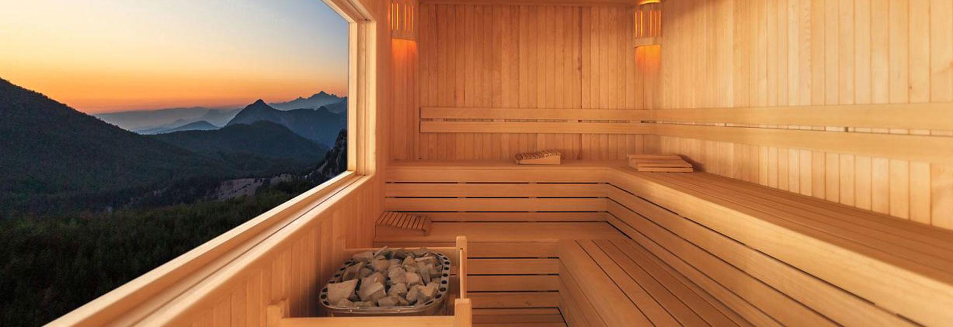 Header_sauna